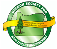 Oregon Society for Healthcare Engineering