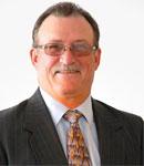 Rick McGuffey